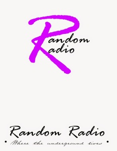 random radio1logo